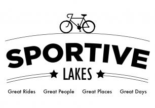 Sportive Lakes