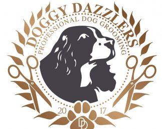 Doggy Dazzlers