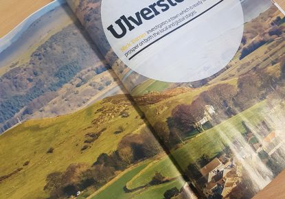 In-Cumbria Magazine