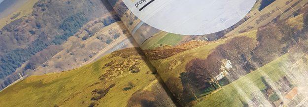In-Cumbria Magazine