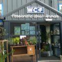 WCF Pet & Equestrian