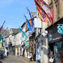 Ulverston Flag Fortnight 2018