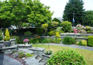 Ulverston Open Gardens