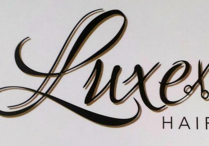 Luxe Hair
