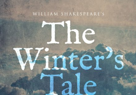The Winters Tale – SHAKESPEARE IN THE PARK @ FORD PARK