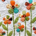 Patchwork & Quilting Class