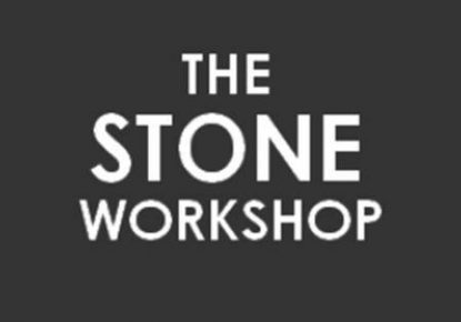 The Stone Workshop