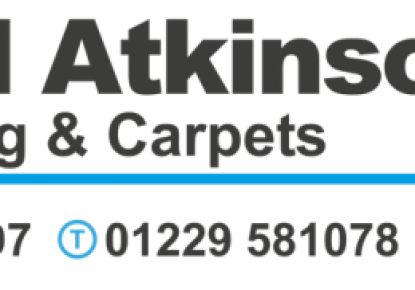 Michael Atkinson Flooring