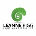 Leanne Rigg Painting & Decorating