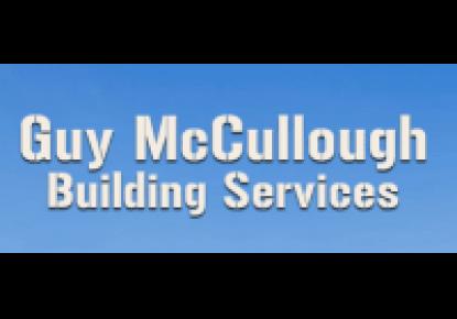 Guy McCullough Building Services Ltd