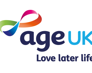 Age UK – Oubas Hill