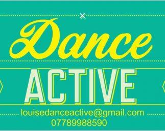 Dance Active