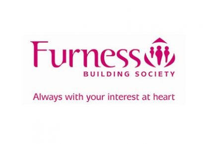 Furness Building Society