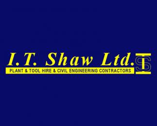 I.T. Shaw