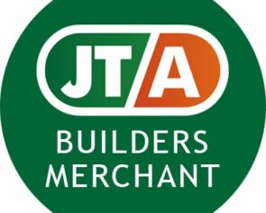 J T Atkinson Builders Merchant