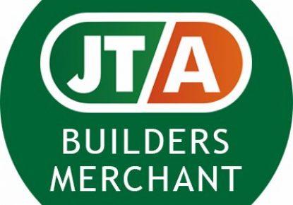 J T Atkinson Builders Merchant