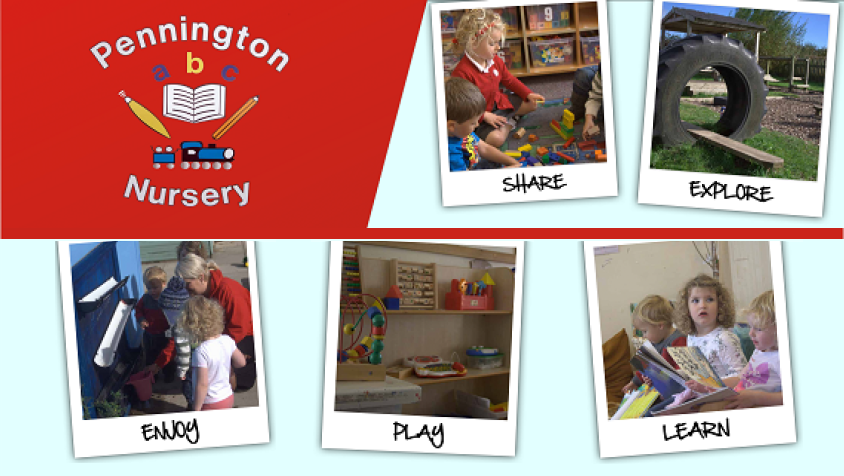 Pennington Nursery - Choose Ulverston