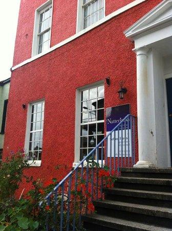 Sefton House - Choose Ulverston