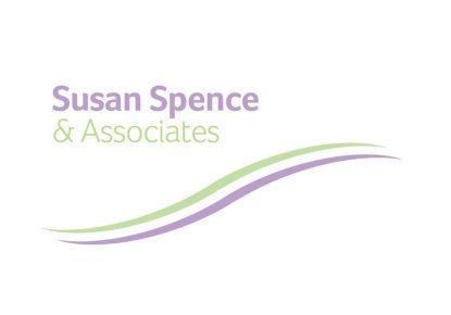 Susan Spence & Associates