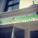 Taste of Cumbria