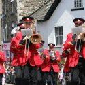Ulverston Town Band