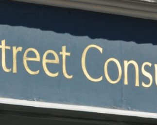 Queen Street Consulting Rooms