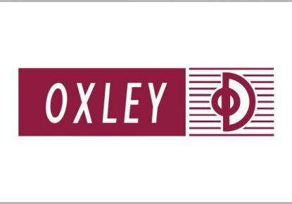 Oxley Developments Co Ltd