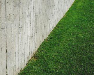 R Brady Garden & Landscaping Services