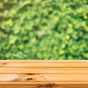Mountbarrow Landscapes & Property Maintenance Ltd
