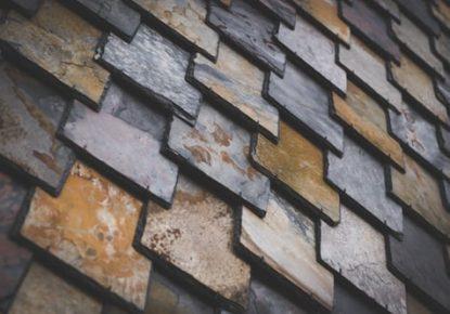 Cumbria Roofing Ulverston