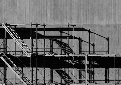 Cumbria Design Scaffolding Ltd