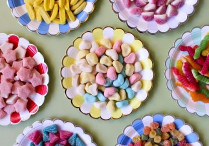 Lorna's Sweets