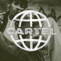 Cartel – West Coast Special