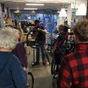 Ride Bikes – Basic Maintenance Course