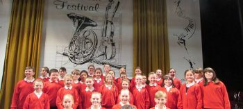 South Cumbria Musical Festival