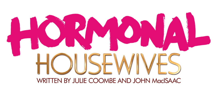 Hormonal Housewives - Choose Ulverston