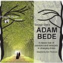 George Eliot's Adam Bede
