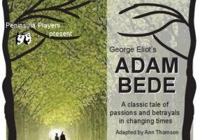 George Eliot's Adam Bede