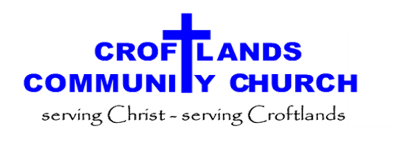 Croftlands Community Church - Choose Ulverston