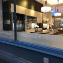 New Kitchen Showroom Opens on Ulverston High Street