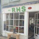 RHS Design