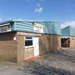 Ulverston Sports Club