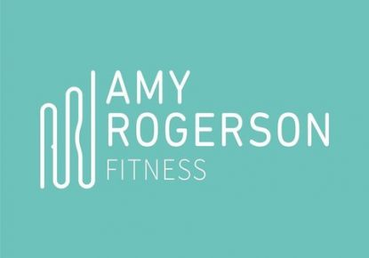 Amy Rogerson Fitness