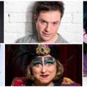 Planet Mirth 13 – Comedy in Ulverston Town