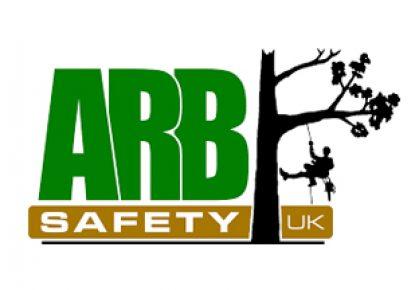 Arb Safety UK