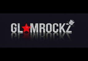 GLAMROCKZ LIVE!