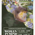 Ulverston Outsiders: Woman in Mind