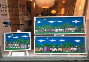 Ulverston Landmarks – Charity Sale