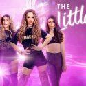 The Little Mix Show