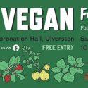 South Lakes Vegan Festival